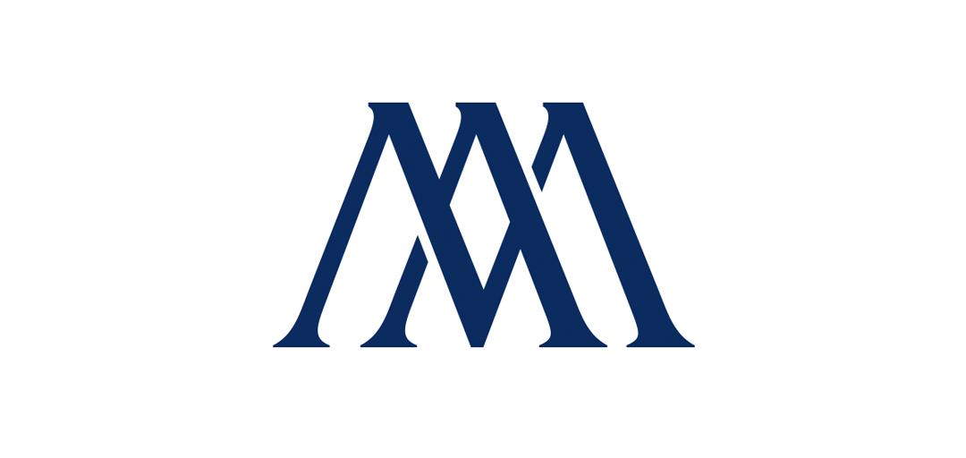 Información sobre el Régimen de Estimación Objetiva –Módulos- para el año fiscal de 2020.