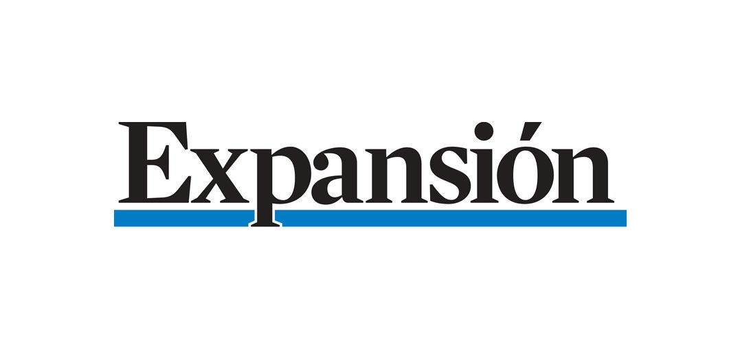 El diario Expansión publica un artículo firmado por Frederic Borrás de Morera Asesores & Auditores