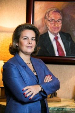Ana Morera