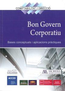 Bon Govern Corporatiu