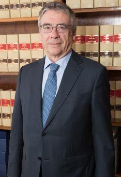 Frederic Borràs