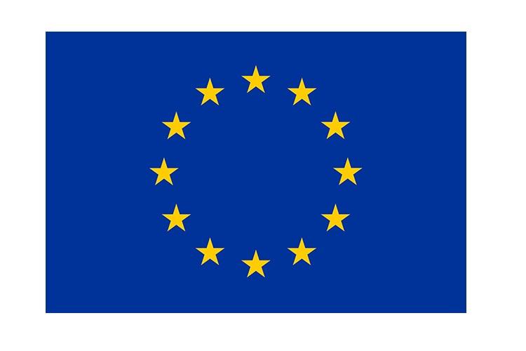 Salida ordenada del Reino Unido de la Unión Europea (BREXIT)