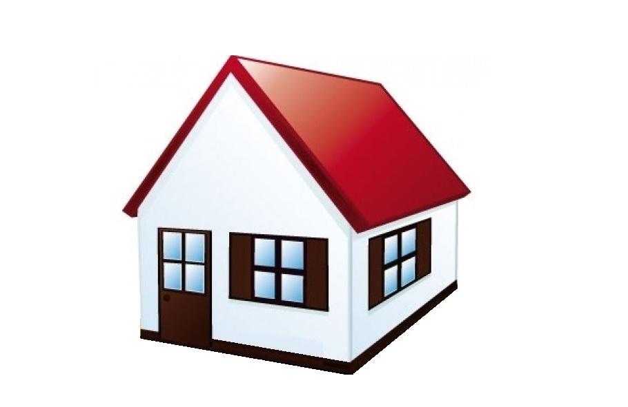 Limitación de las rentas en los alquileres de vivienda
