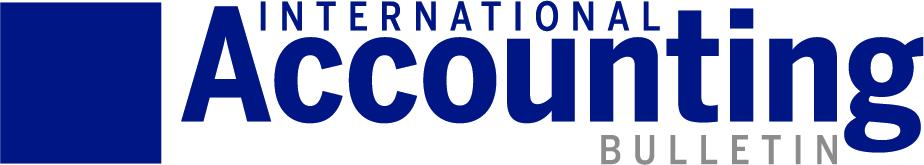 Morera Asesores & Auditores en el IAB