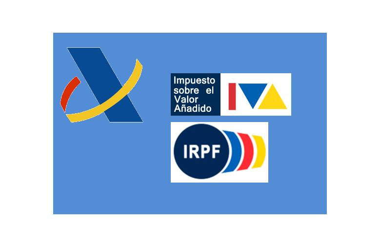 Método de estimación objetiva del IRPF  y el régimen especial simplificado del IVA, para 2019