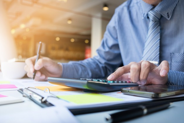 Impuesto sobre Sociedades 2019: preguntas frecuentes