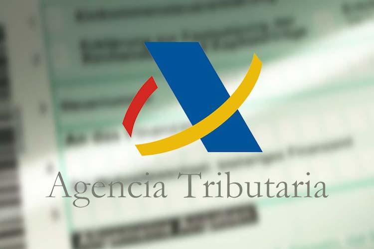 Ampliación de los plazos de actuación de la Inspección Tributaria por el estado de alarma.