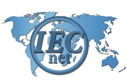 IECnet International Organisation