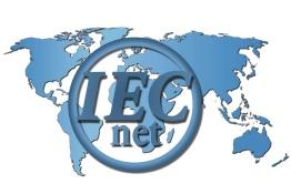 Organización Internacional IECnet