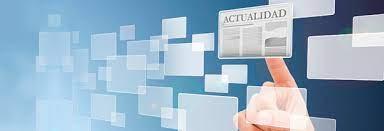 Morera Asesores & Auditores en los medios