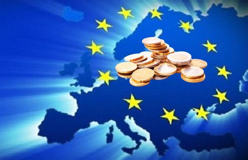 Devolución del IVA soportado en la UE.